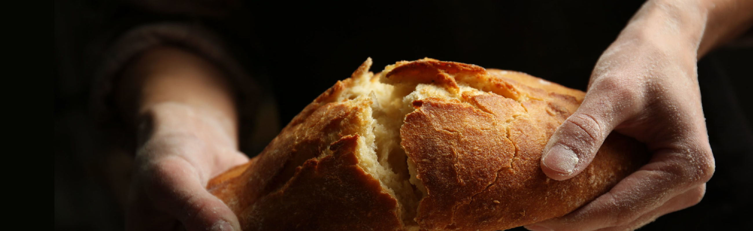 CROSSROADS-BREAD-PROJECT-home-banner-01