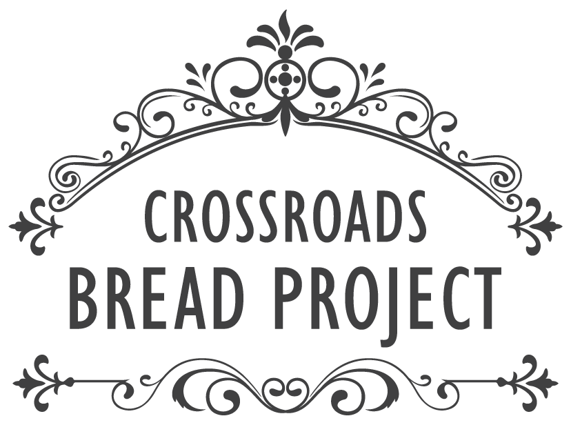 Crossroads Bread Project